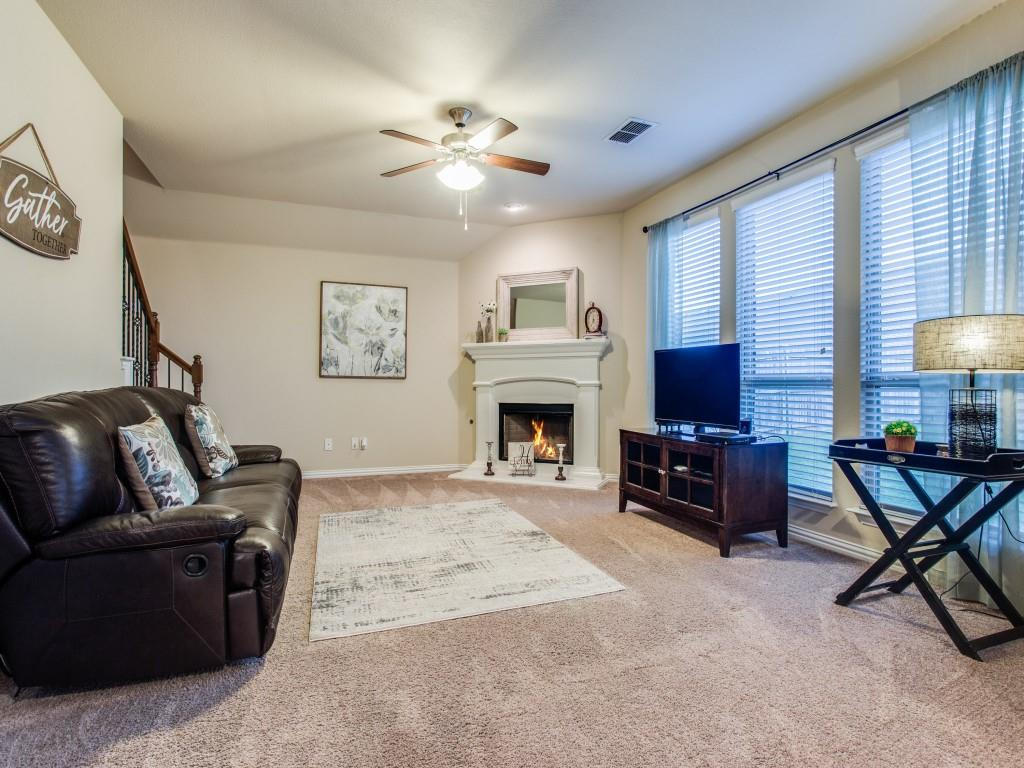 6836 San Luis  Trail, Fort Worth, Texas 76131 - acquisto real estaet best boutique real estate firm in texas for high net worth sellers