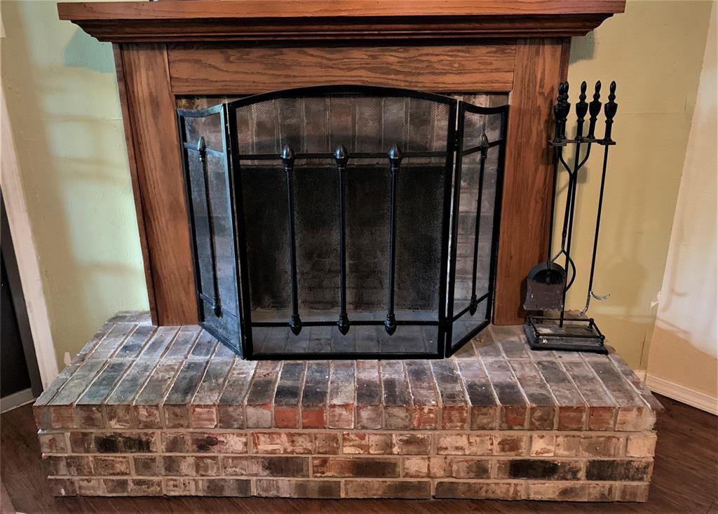 2513 Craig  Lane, Denton, Texas 76209 - acquisto real estate best highland park realtor amy gasperini fast real estate service