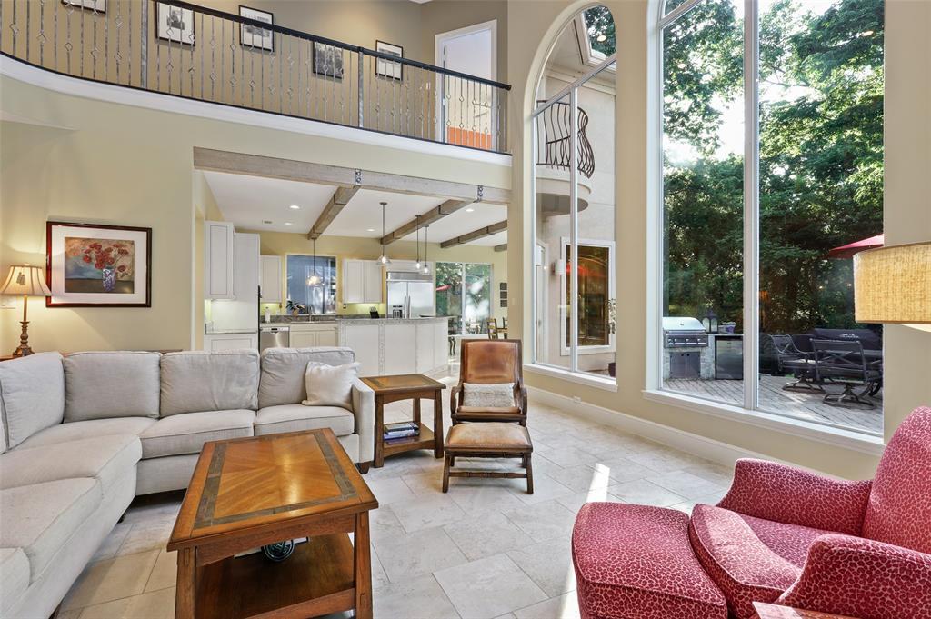 2224 Lakeridge  Drive, Grapevine, Texas 76051 - acquisto real estate best celina realtor logan lawrence best dressed realtor