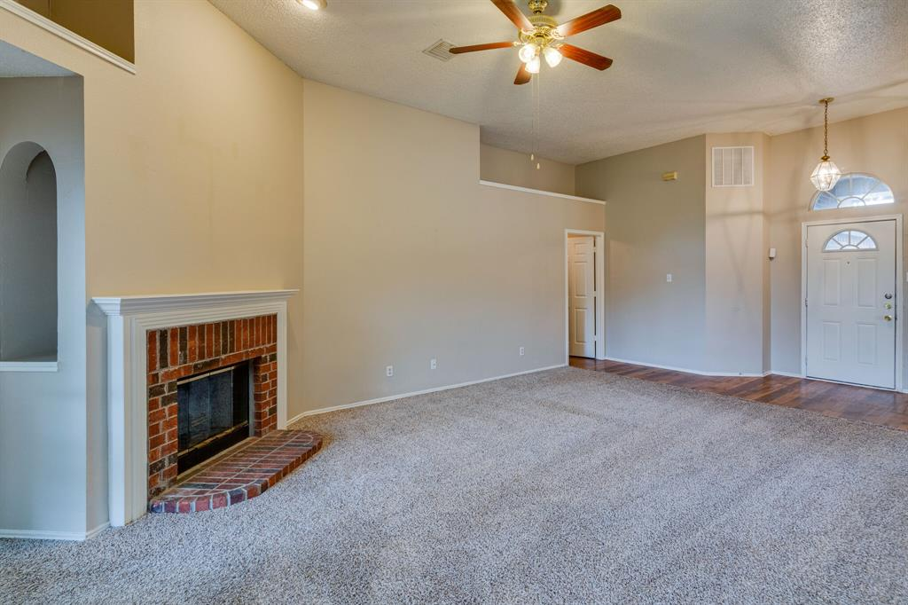 8701 Mystic  Trail, Fort Worth, Texas 76118 - acquisto real estate best flower mound realtor jody daley lake highalands agent of the year