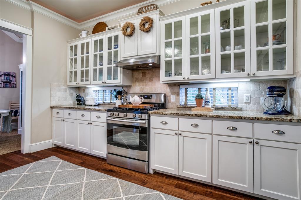 803 Virginia  Street, McKinney, Texas 75069 - acquisto real estate best allen realtor kim miller hunters creek expert