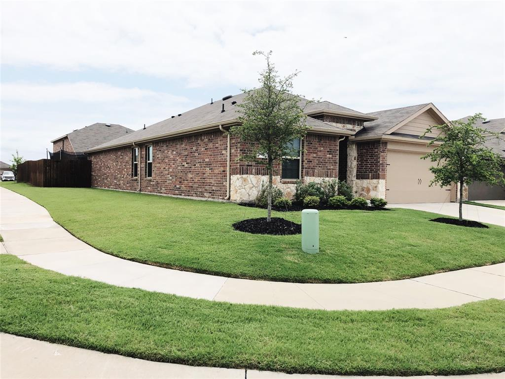 924 Horton  Street, Fate, Texas 75189 - acquisto real estate best plano real estate agent mike shepherd