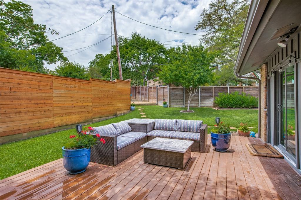 10033 Lake Highlands  Place, Dallas, Texas 75218 - acquisto real estate best realtor dfw jody daley liberty high school realtor