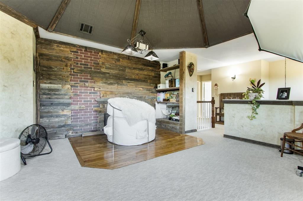 7134 Hunt  Lane, Rockwall, Texas 75087 - acquisto real estate best designer and realtor hannah ewing kind realtor
