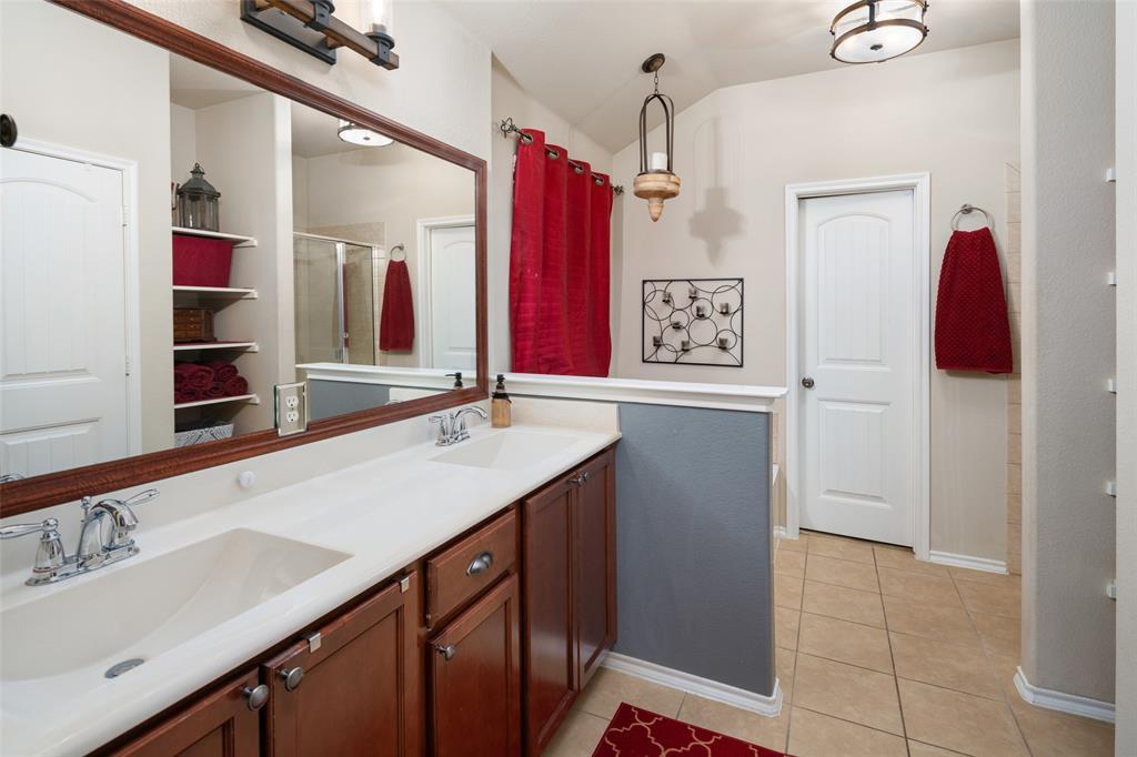 1806 Carol  Lane, Anna, Texas 75409 - acquisto real estate best photos for luxury listings amy gasperini quick sale real estate