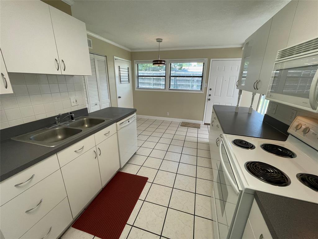 814 Melrose  Drive, Richardson, Texas 75080 - acquisto real estate best the colony realtor linda miller the bridges real estate