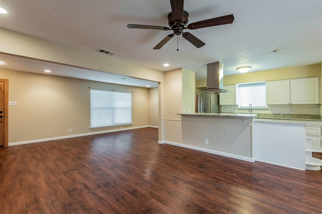 700 Williams  Way, Richardson, Texas 75080 - acquisto real estate best real estate company to work for