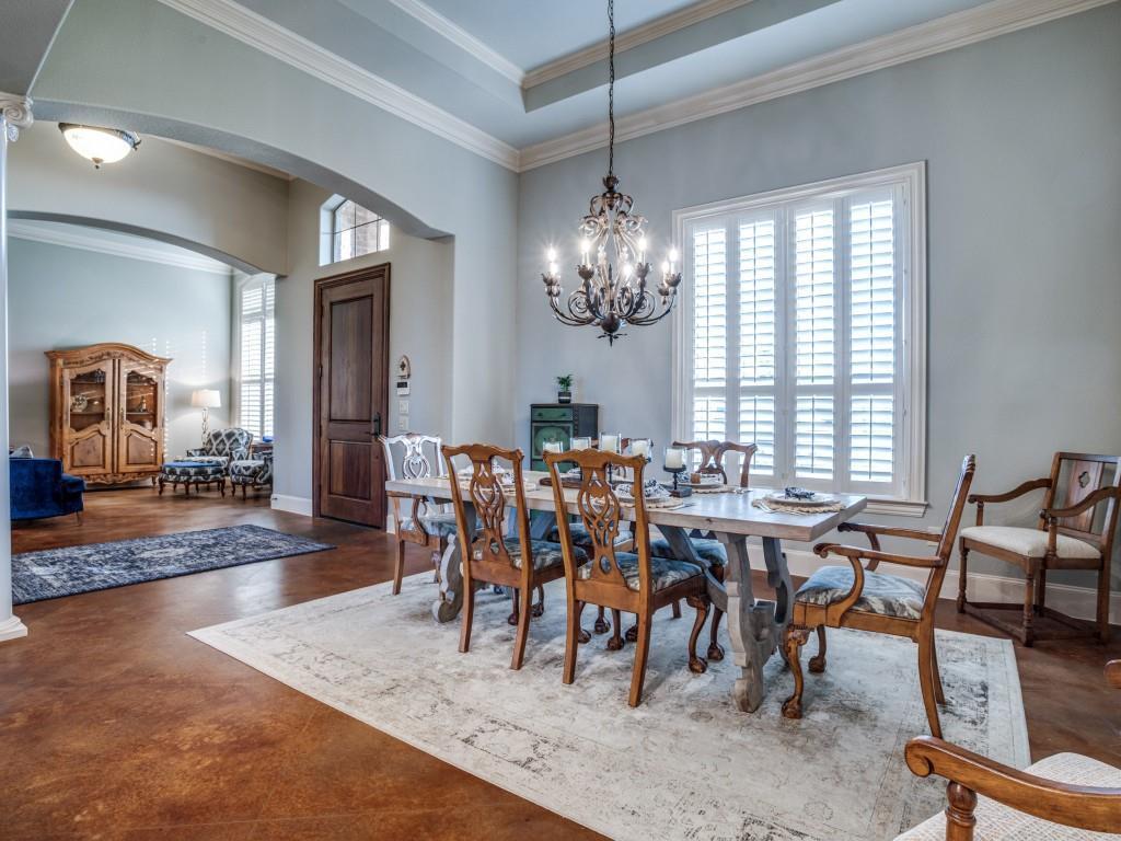 1437 Rolling  Hill, Celina, Texas 75009 - acquisto real estate best prosper realtor susan cancemi windfarms realtor
