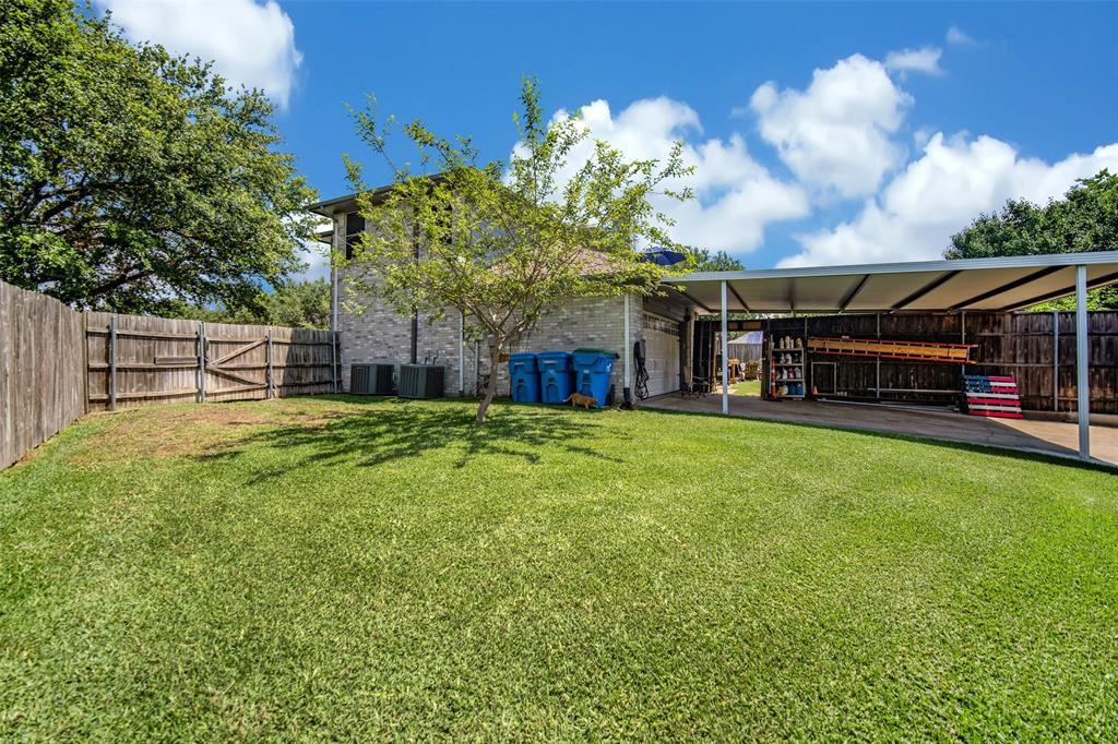 7914 Wayne  Place, Rowlett, Texas 75088 - acquisto real estate best listing photos hannah ewing mckinney real estate expert