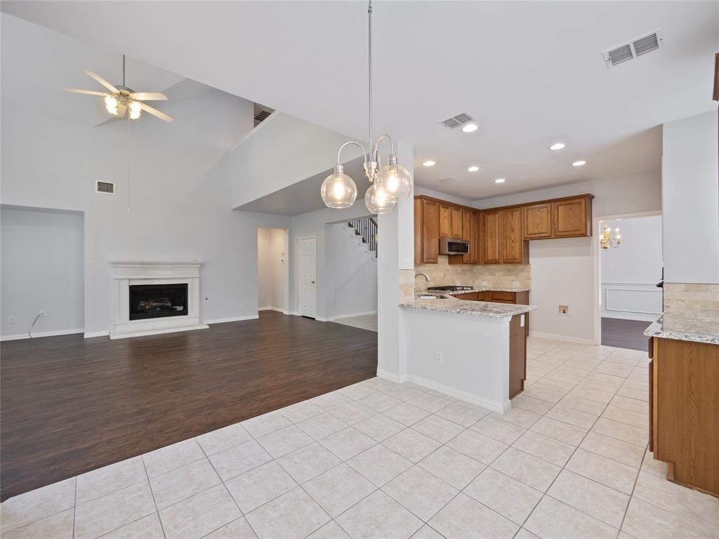 1702 Tealwood  Lane, Corinth, Texas 76210 - acquisto real estate best celina realtor logan lawrence best dressed realtor