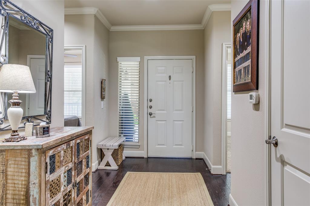 500 Waters Edge  Drive, Lake Dallas, Texas 75065 - Acquisto Real Estate best mckinney realtor hannah ewing stonebridge ranch expert