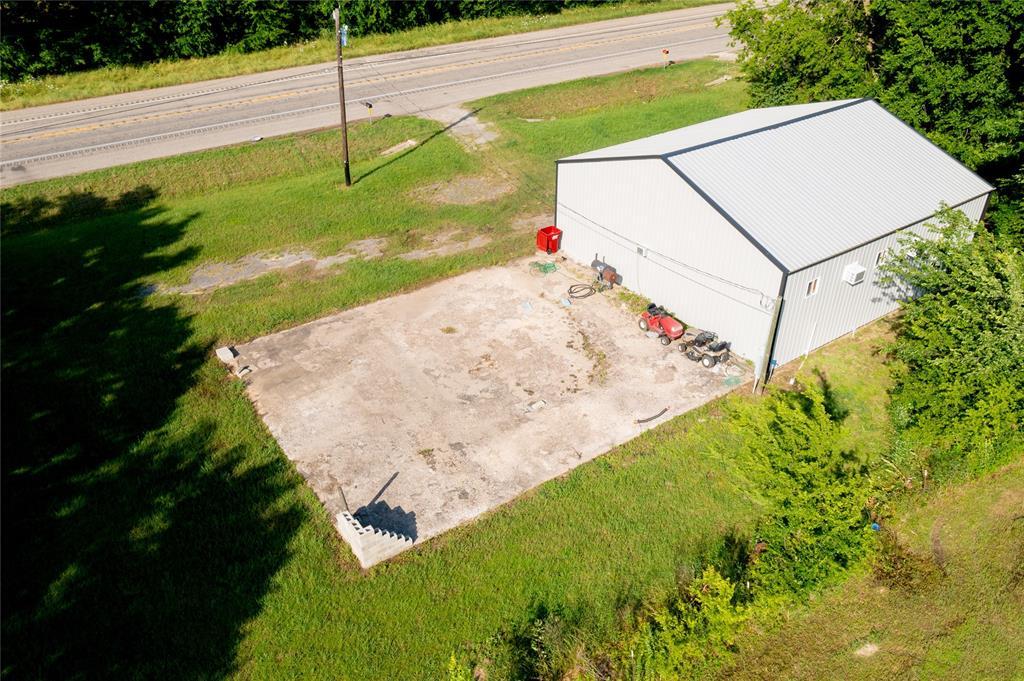 3900 Hwy 11  Como, Texas 75431 - Acquisto Real Estate best mckinney realtor hannah ewing stonebridge ranch expert