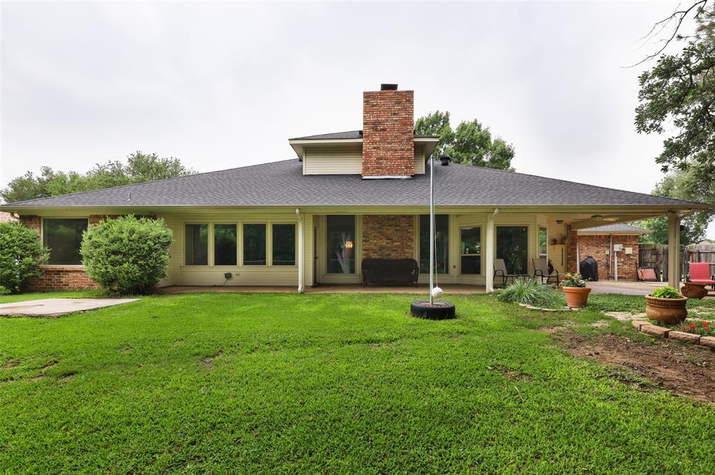 602 Duvall  Boulevard, Highland Village, Texas 75077 - acquisto real estate best frisco real estate agent amy gasperini panther creek realtor