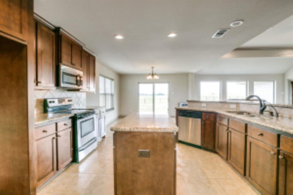 2387 County Road 213  Venus, Texas 76084 - acquisto real estate best flower mound realtor jody daley lake highalands agent of the year