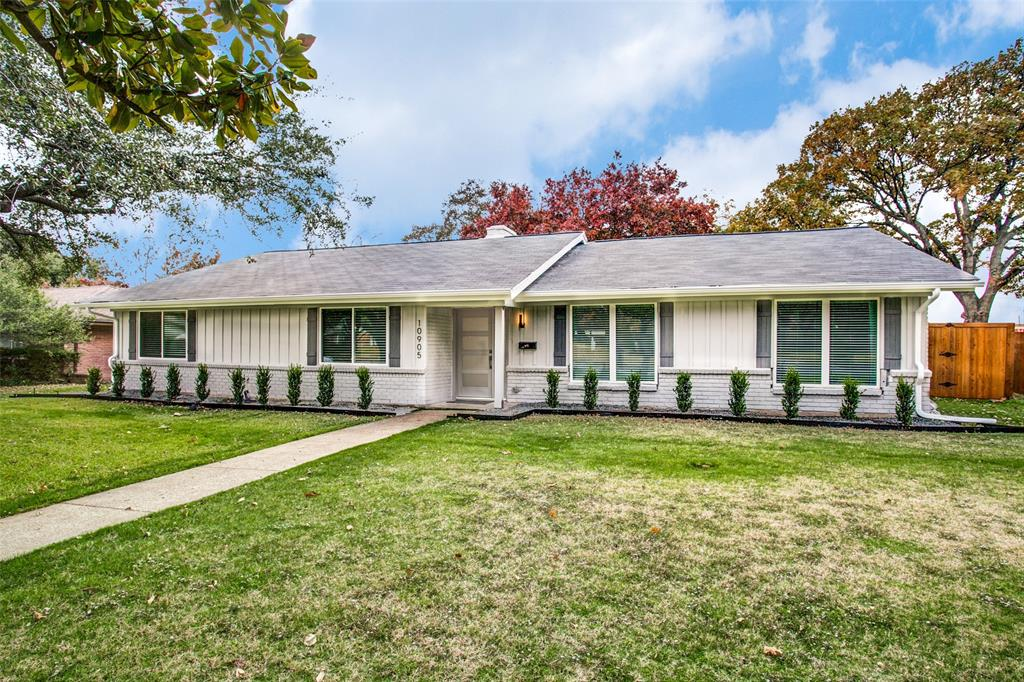 10905 Damon  Lane, Dallas, Texas 75229 - acquisto real estate best allen realtor kim miller hunters creek expert