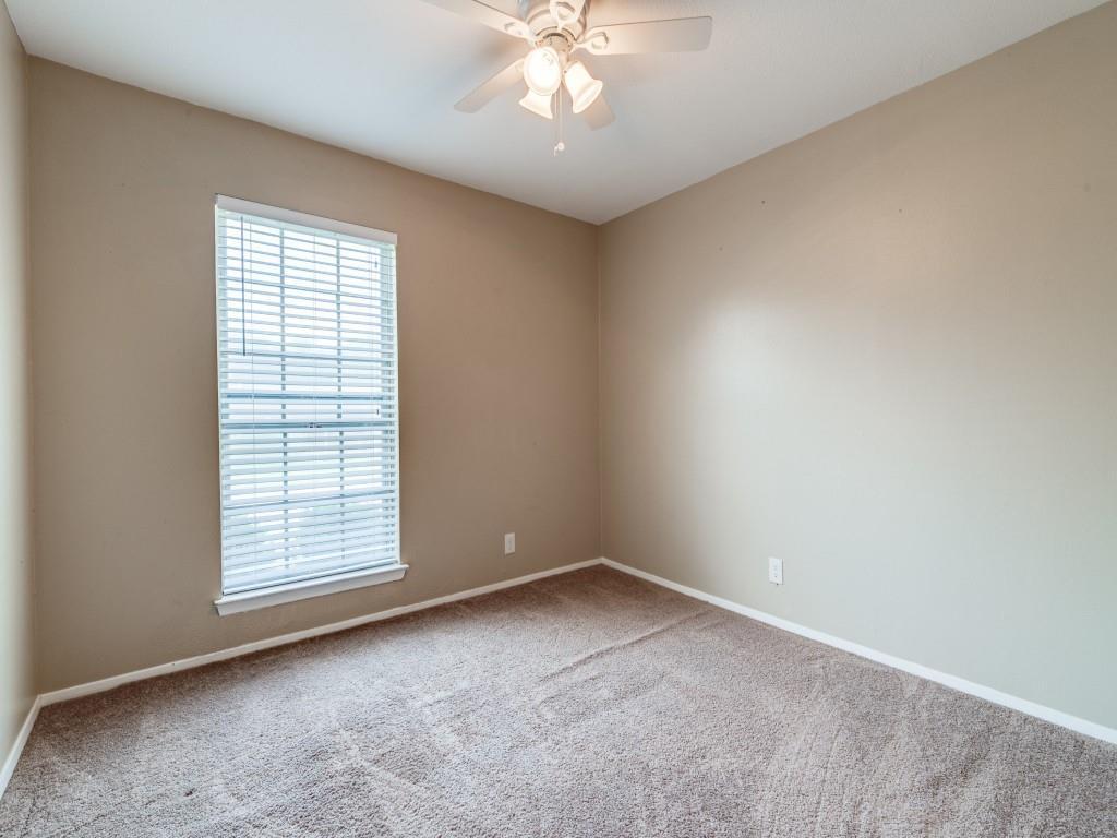 6321 Carousel  Drive, Watauga, Texas 76148 - acquisto real estate best luxury buyers agent in texas shana acquisto inheritance realtor