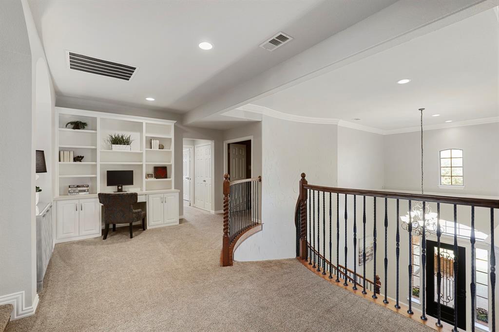 906 Sandy  Trail, Keller, Texas 76248 - acquisto real estate best park cities realtor kim miller best staging agent