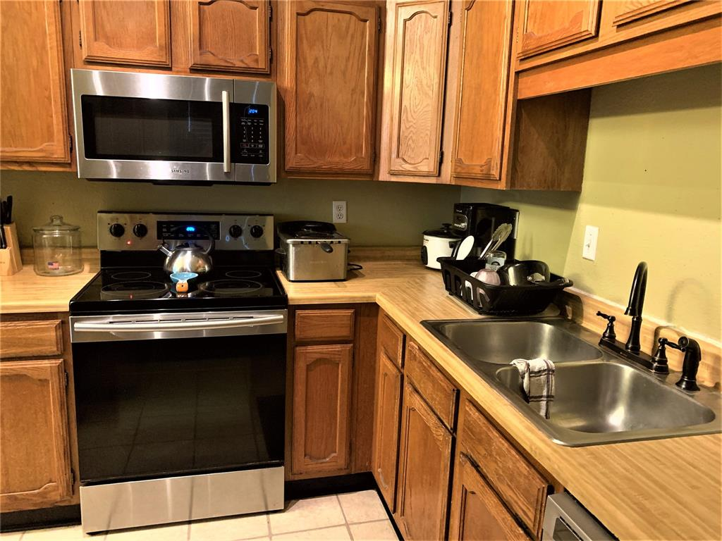 2513 Craig  Lane, Denton, Texas 76209 - acquisto real estate best listing listing agent in texas shana acquisto rich person realtor
