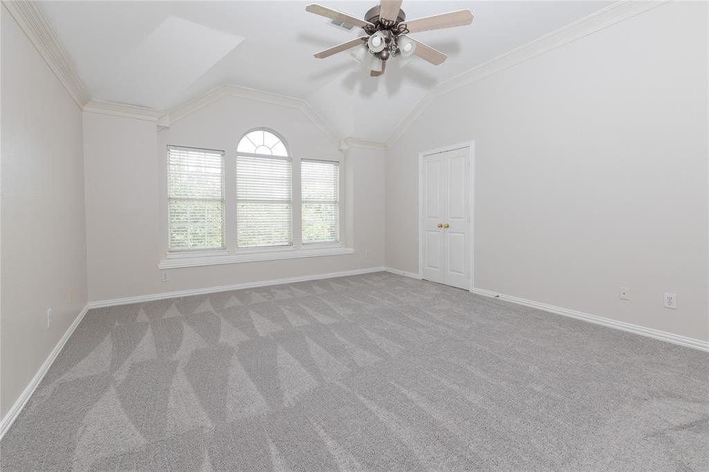 2633 CEDAR VIEW  Drive, Arlington, Texas 76006 - acquisto real estate best realtor dfw jody daley liberty high school realtor