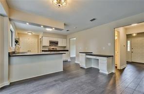 2117 Summit  Drive, McKinney, Texas 75071 - acquisto real estate best listing agent in the nation shana acquisto estate realtor