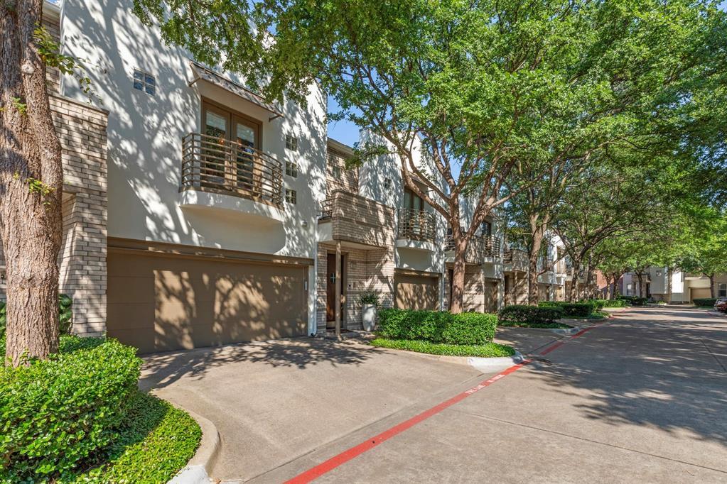 3905 Wycliff  Avenue, Dallas, Texas 75219 - Acquisto Real Estate best mckinney realtor hannah ewing stonebridge ranch expert