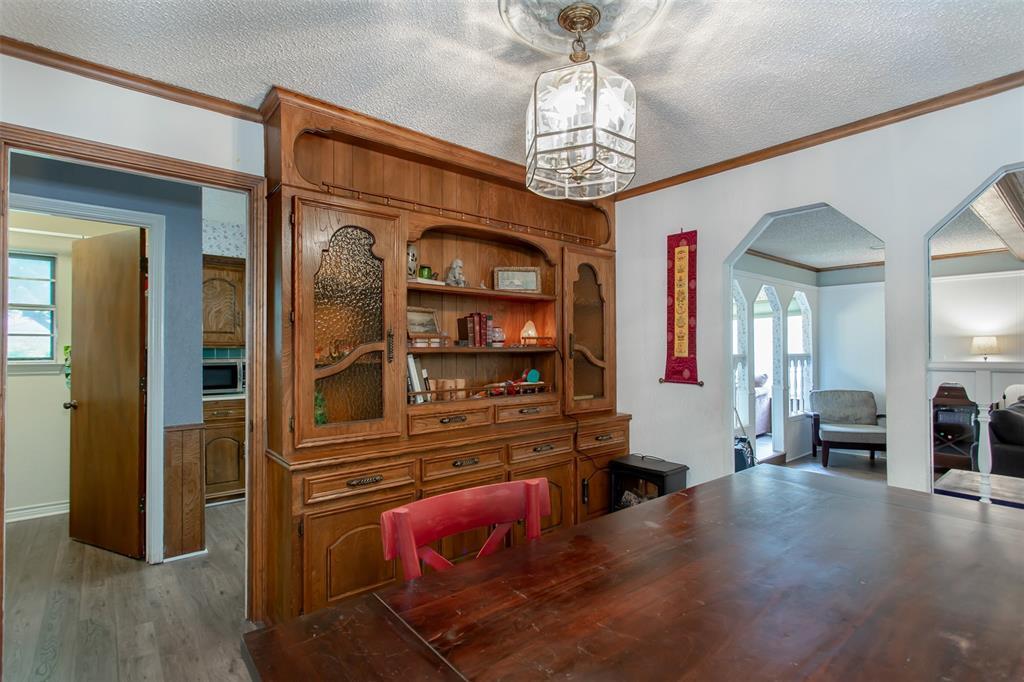 4321 Cinnabar  Drive, Dallas, Texas 75227 - acquisto real estate best listing listing agent in texas shana acquisto rich person realtor