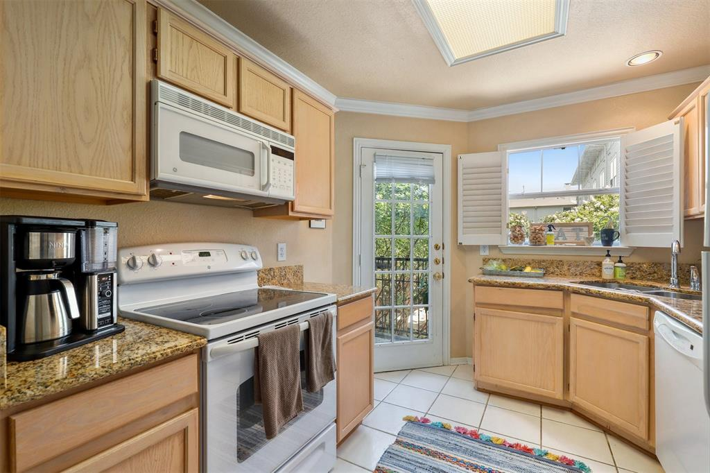 2902 State  Street, Dallas, Texas 75204 - acquisto real estate best real estate company in frisco texas real estate showings