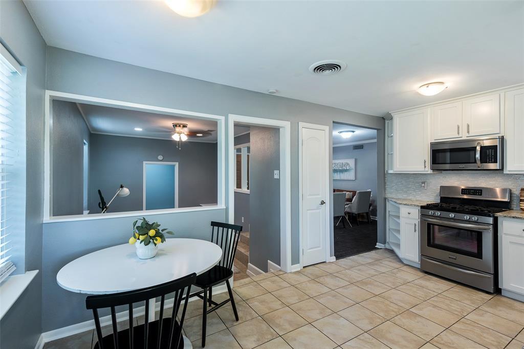 8815 Boundbrook  Circle, Dallas, Texas 75243 - acquisto real estate best real estate company in frisco texas real estate showings