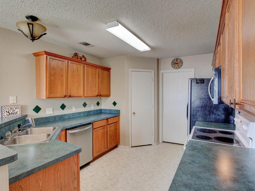 1120 Judy  Street, White Settlement, Texas 76108 - acquisto real estate best realtor dfw jody daley liberty high school realtor