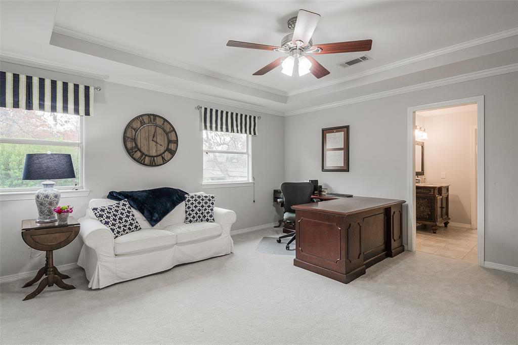 9780 Broken Bow  Road, Dallas, Texas 75238 - acquisto real estate best photo company frisco 3d listings