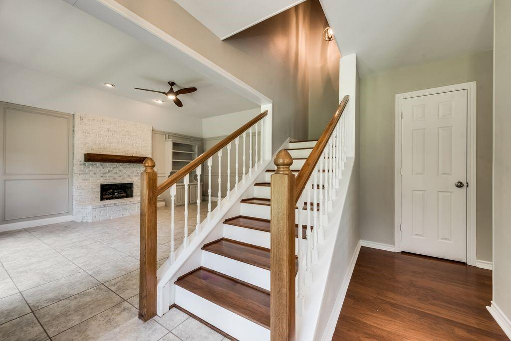 201 PR 1287  Fairfield, Texas 75840 - acquisto real estate best luxury buyers agent in texas shana acquisto inheritance realtor