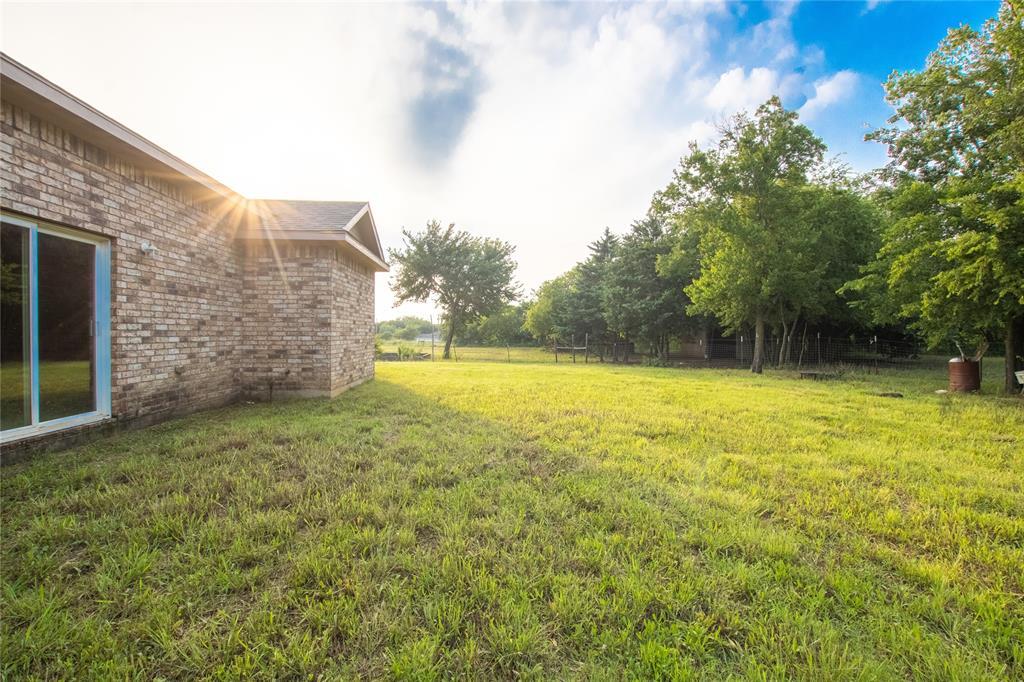 201 Bishop  Street, Alvarado, Texas 76009 - acquisto real estate best realtor dfw jody daley liberty high school realtor