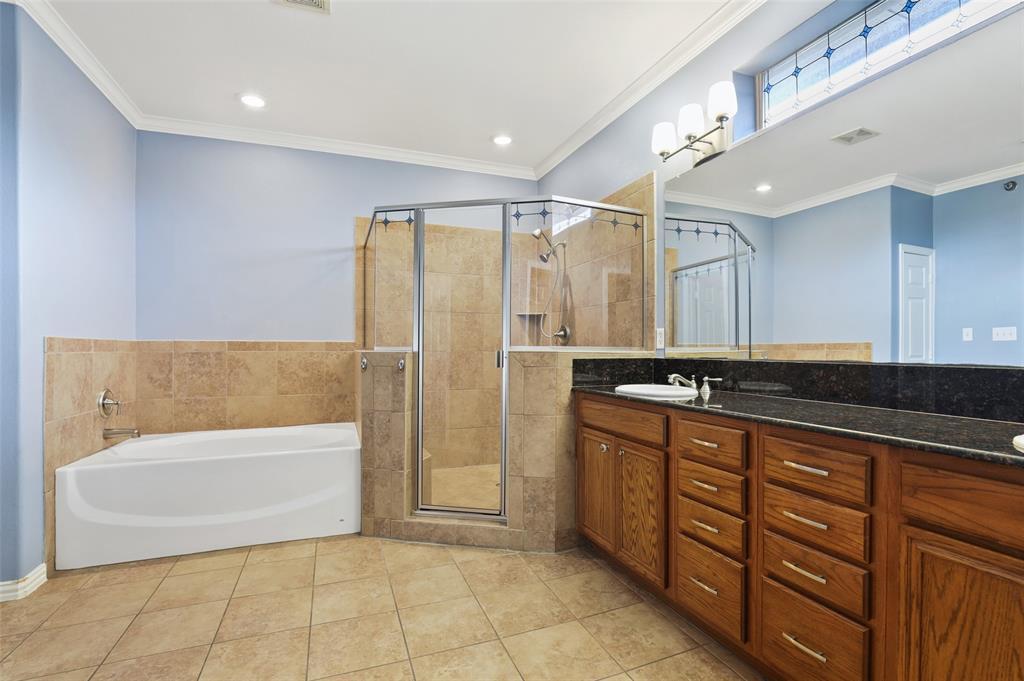 3111 Cedarplaza  Lane, Dallas, Texas 75235 - acquisto real estate best photos for luxury listings amy gasperini quick sale real estate