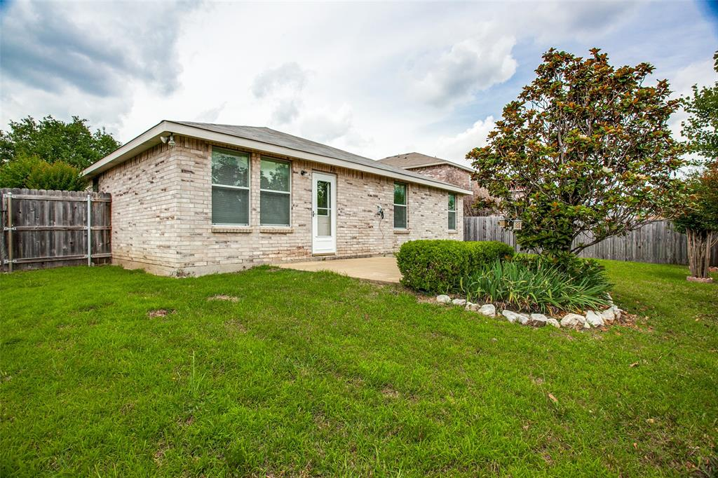 1106 Schenectady  Road, Arlington, Texas 76017 - acquisto real estate best realtor foreclosure real estate mike shepeherd walnut grove realtor