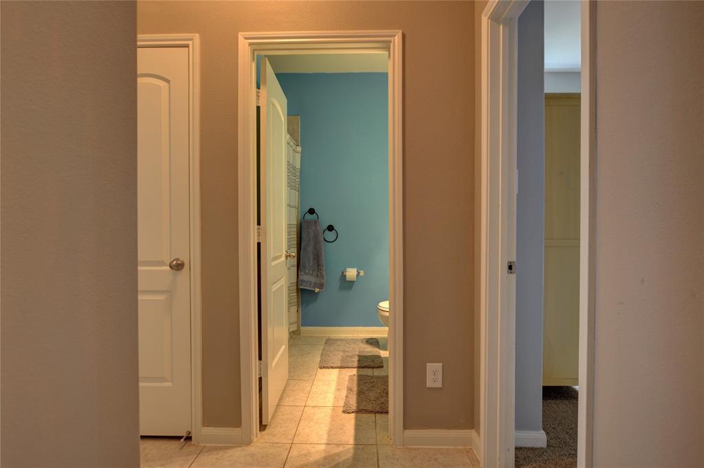 13120 Stari Most  Lane, Crowley, Texas 76036 - acquisto real estate best luxury buyers agent in texas shana acquisto inheritance realtor