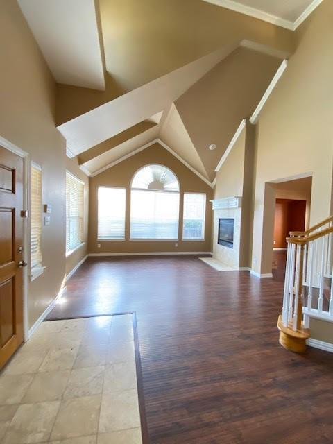 5220 Geode  Lane, McKinney, Texas 75072 - acquisto real estate best prosper realtor susan cancemi windfarms realtor