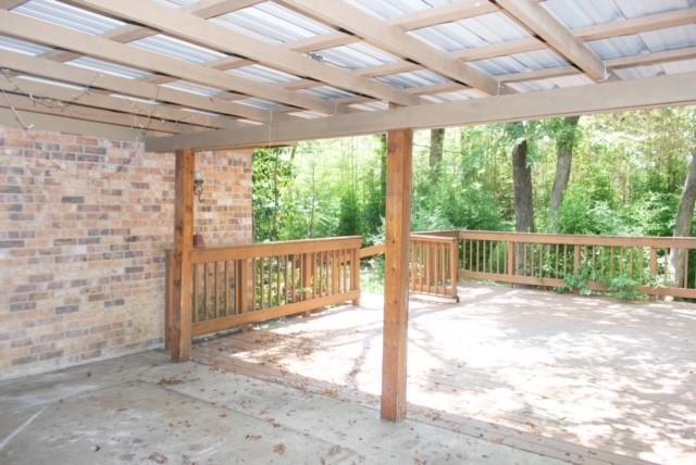 3422 Malibu  Court, Arlington, Texas 76017 - acquisto real estate best park cities realtor kim miller best staging agent