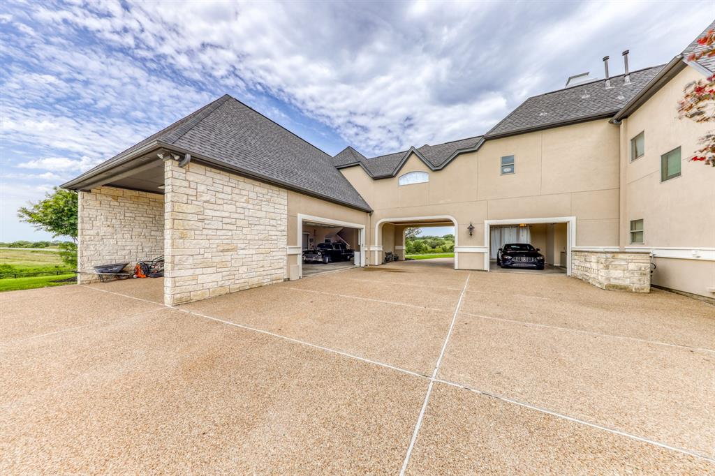 3805 Bethel  Road, Weatherford, Texas 76087 - acquisto real estate best looking realtor in america shana acquisto