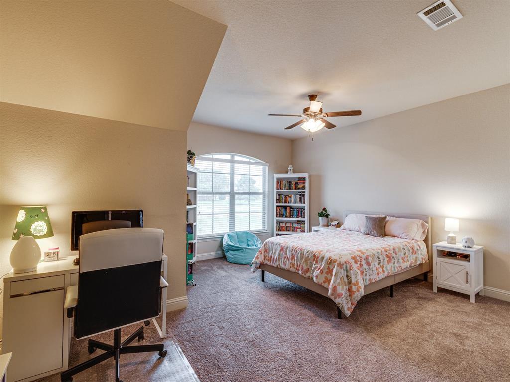 825 Broadhead  Road, Waxahachie, Texas 75165 - acquisto real estate best relocation company in america katy mcgillen