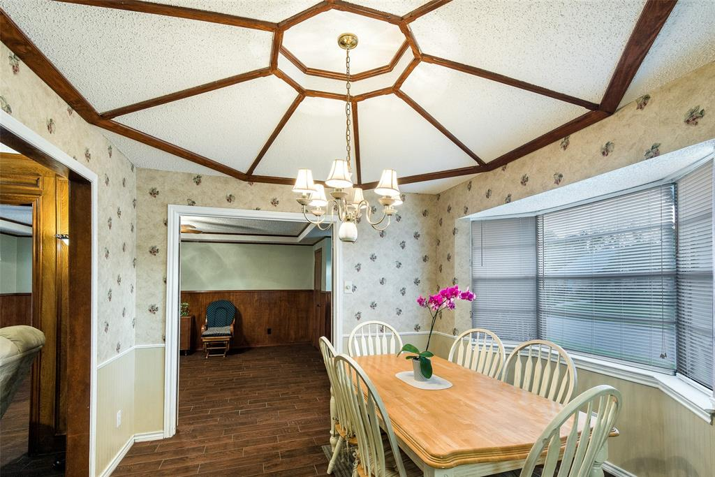 2020 Tampico  Drive, Plano, Texas 75075 - acquisto real estate best real estate company in frisco texas real estate showings