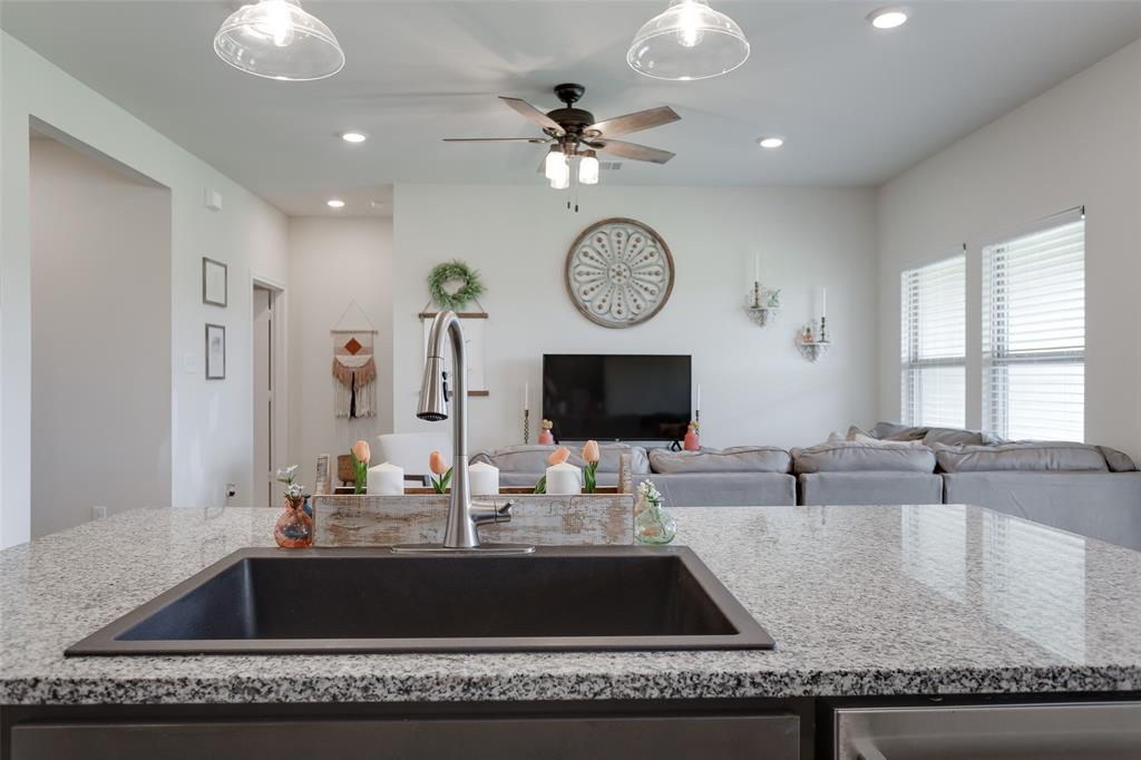 519 Silo  Circle, Josephine, Texas 75189 - acquisto real estate best listing listing agent in texas shana acquisto rich person realtor