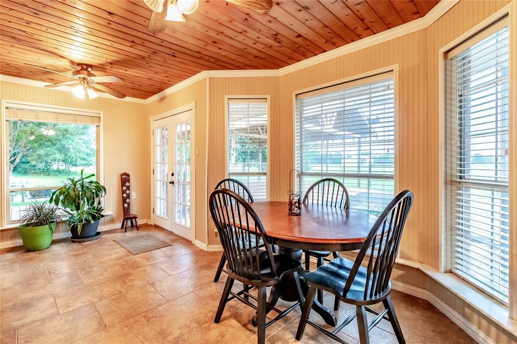 5853 Fm 36  Quinlan, Texas 75474 - acquisto real estate best real estate company in frisco texas real estate showings