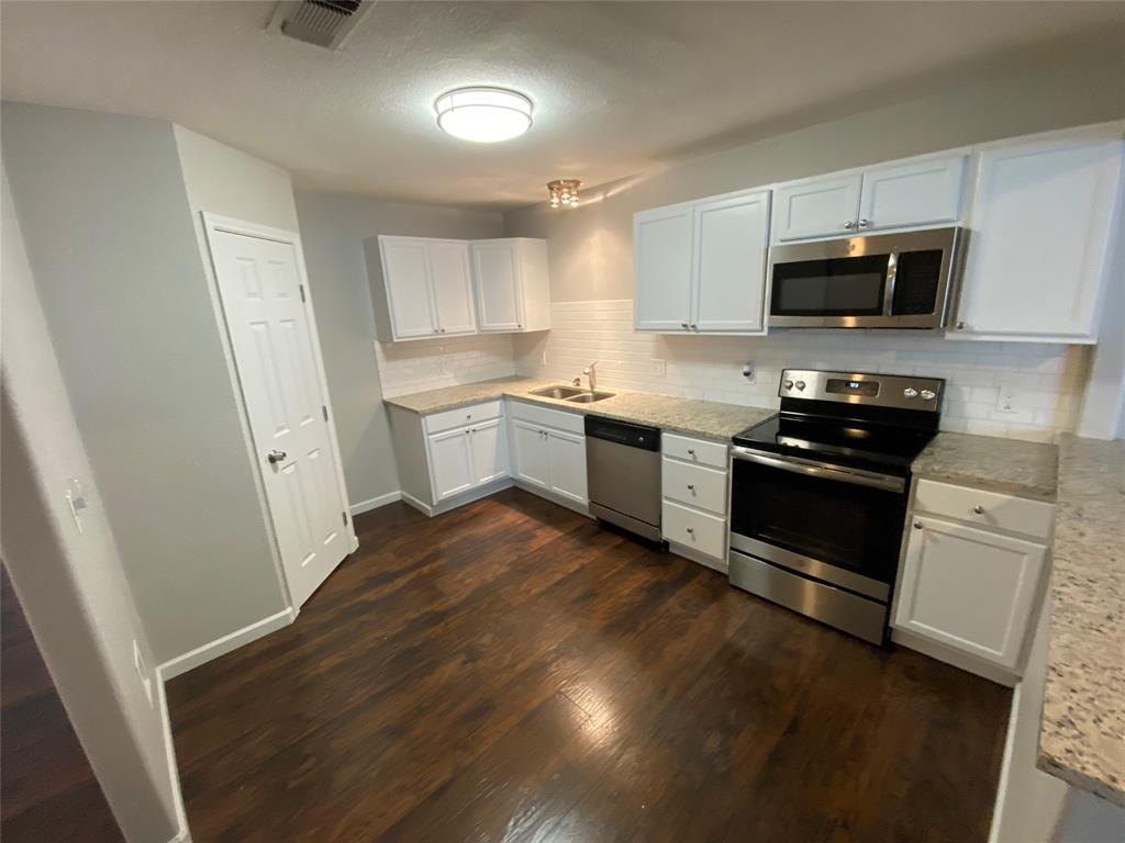 112 Koldin  Lane, Westworth Village, Texas 76114 - acquisto real estate best real estate company to work for