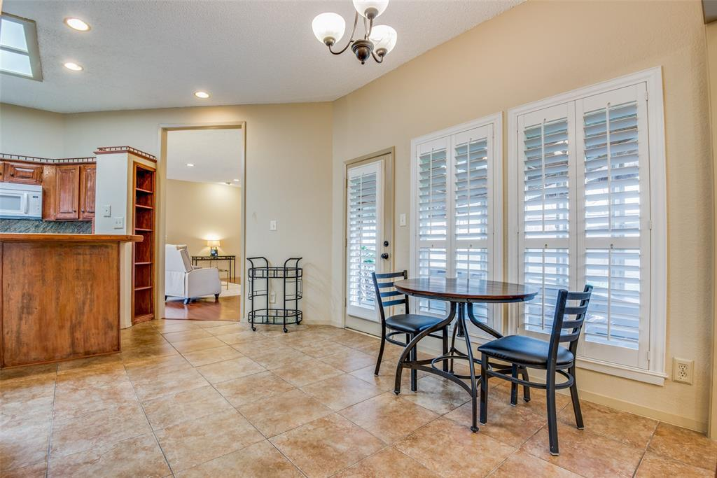 2703 Van Gogh  Place, Dallas, Texas 75287 - acquisto real estate best listing listing agent in texas shana acquisto rich person realtor