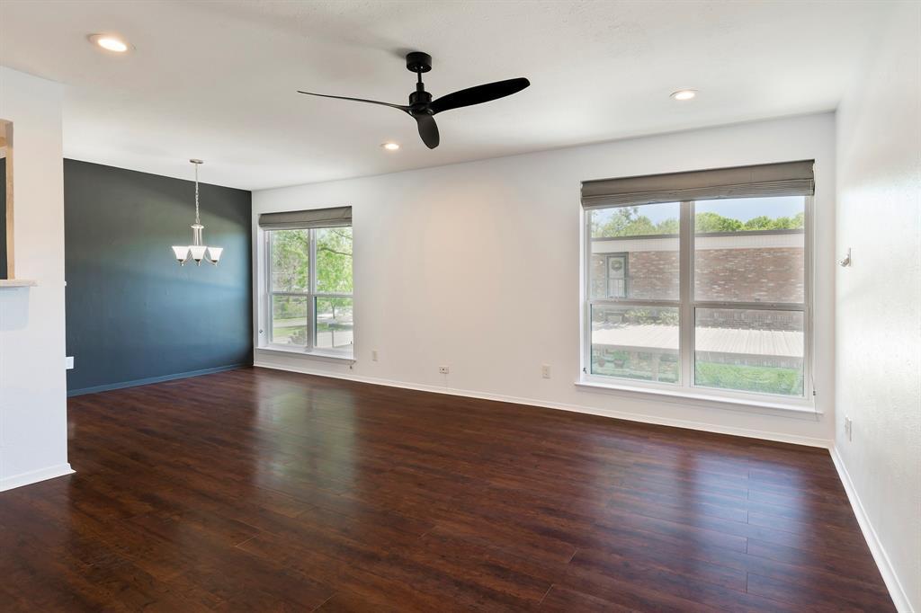 4949 Skillman  Street, Dallas, Texas 75206 - Acquisto Real Estate best plano realtor mike Shepherd home owners association expert