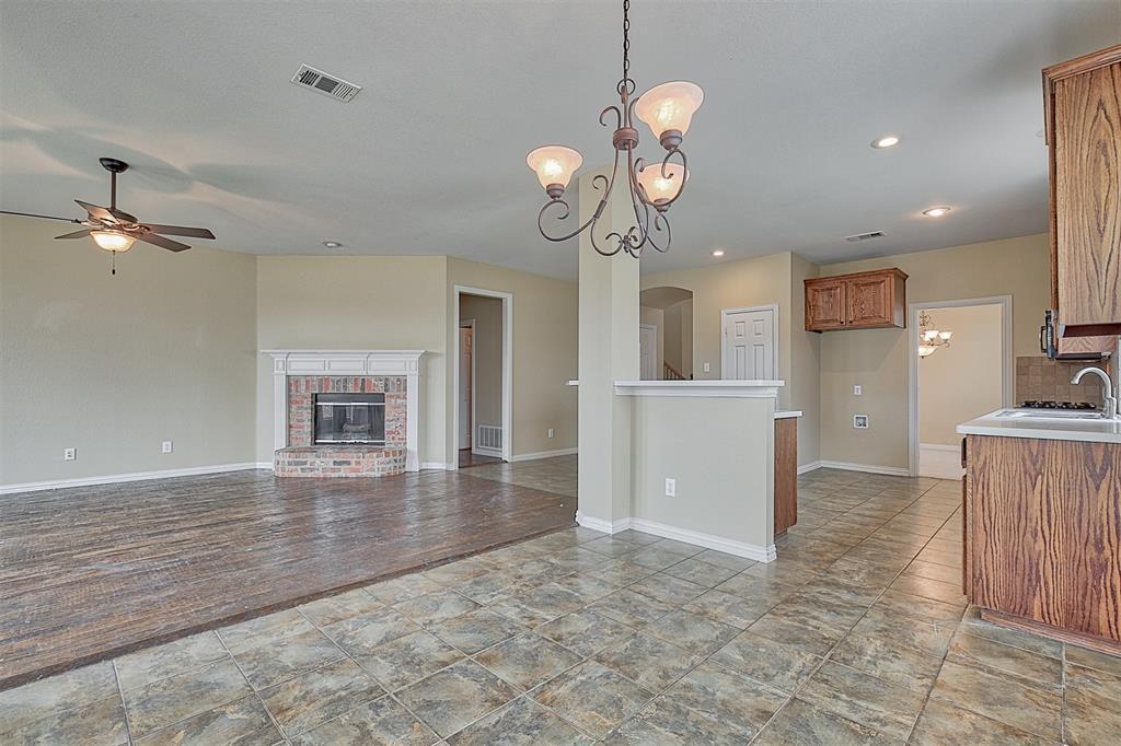 11688 Blackhawk  Drive, Frisco, Texas 75033 - acquisto real estate best style realtor kim miller best real estate reviews dfw