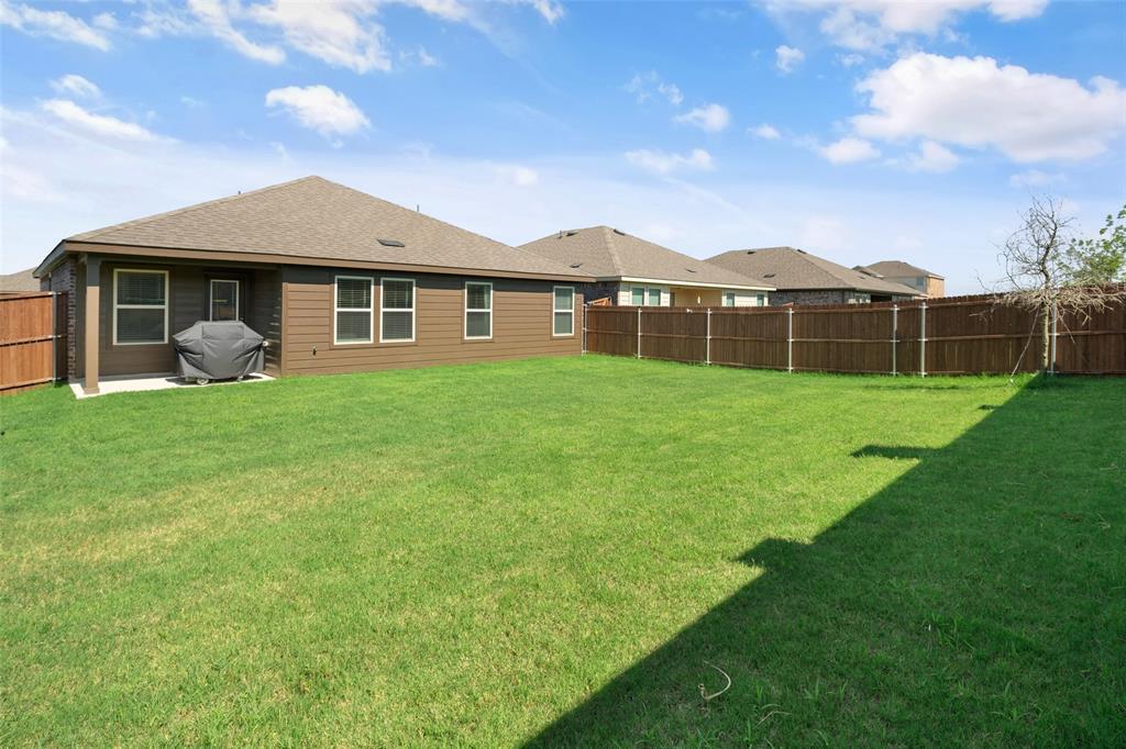 8016 Gallup  Avenue, Aubrey, Texas 76227 - acquisto real estate best realtor dallas texas linda miller agent for cultural buyers