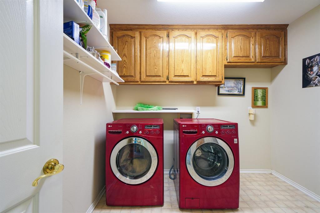 201 Chaparral  Drive, Granbury, Texas 76049 - acquisto real estate best listing photos hannah ewing mckinney real estate expert