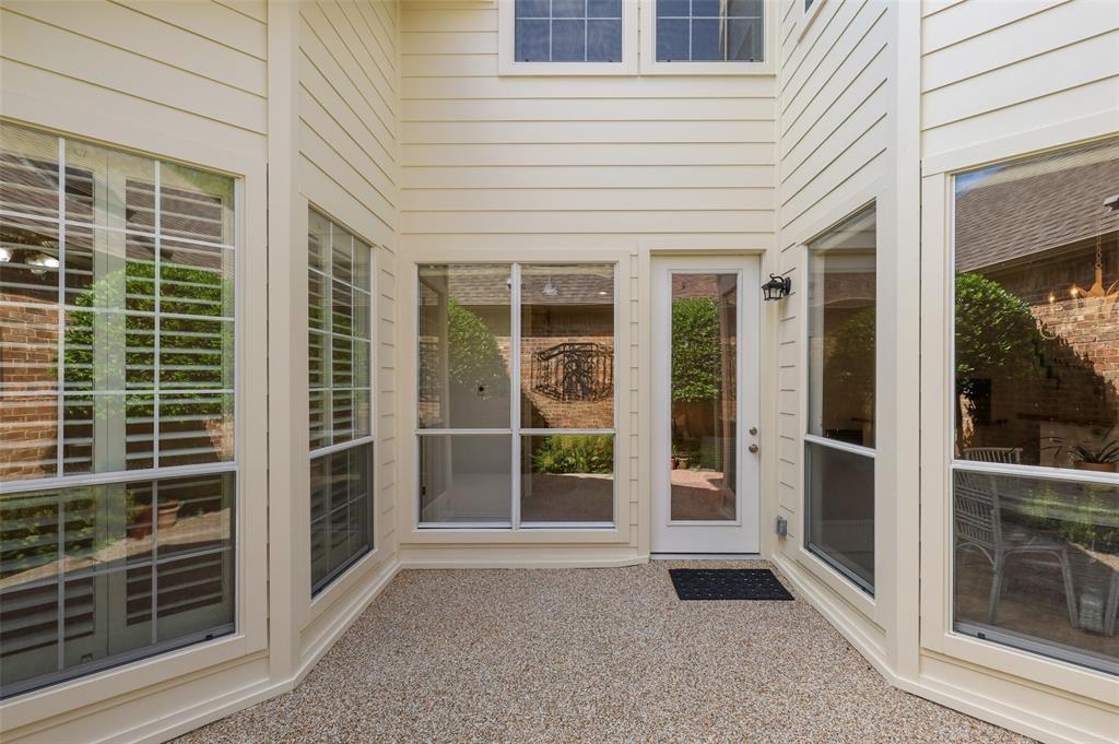 8308 Briar  Drive, Dallas, Texas 75243 - acquisto real estate best luxury home specialist shana acquisto