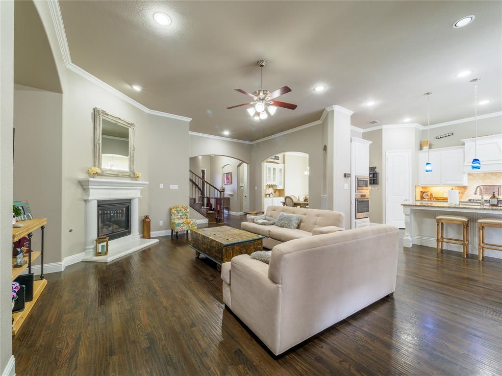 1120 Circle J  Trail, Prosper, Texas 75078 - Acquisto Real Estate best mckinney realtor hannah ewing stonebridge ranch expert